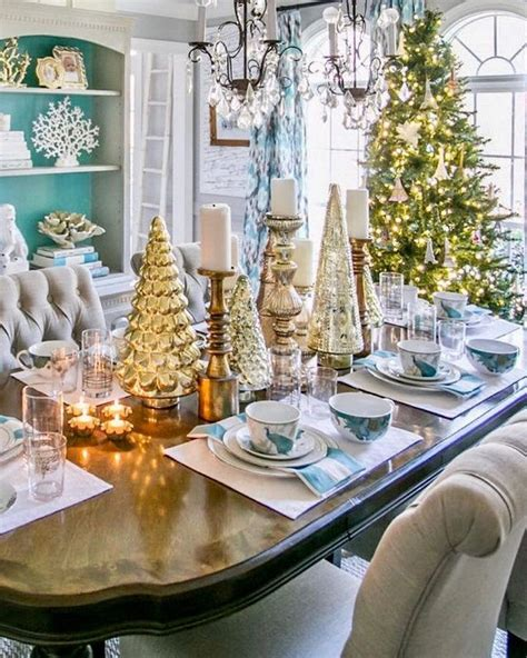 best place to get christmas table 3005 best images on porch ideas ideas and crafts
