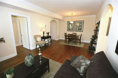 1 bedroom apartments in allentown pa summit ridge allentown pa apartment finder