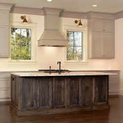 Taupe Kitchen Cabinets Taupe Kitchen Cabinets Transitional Kitchen Sabal