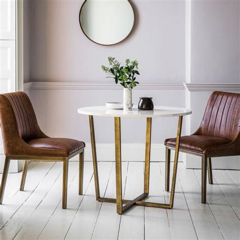 white marble dining table best 25 marble dining tables ideas on marble