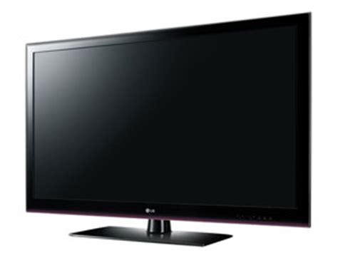 Tv Led Lg 42 Inch Pn4500 lg 42le5300 42 inch widescreen hd 1080p 100hz led tv