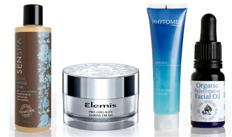Senspa Detox Bath Salts by The 8 Best Inspired Products Style