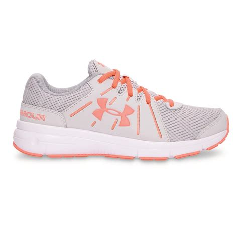 armour sneakers armour s dash rn 2 running shoes 676723