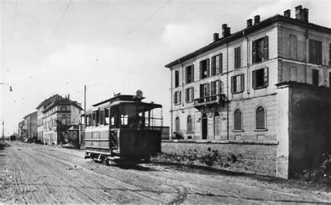 cinema porto garibaldi file via ripamonti 01 jpg wikimedia commons