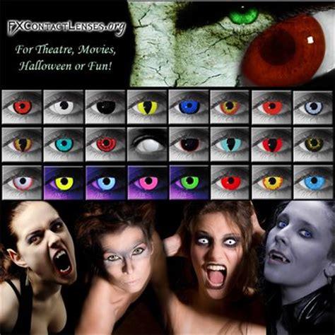 25+ bästa zombie eye contacts idéerna på pinterest