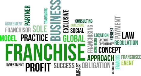 how physicians gain by franchising