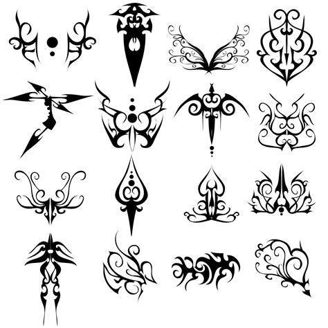 free tattoo designs download hd wallpapers free hd wallpapers