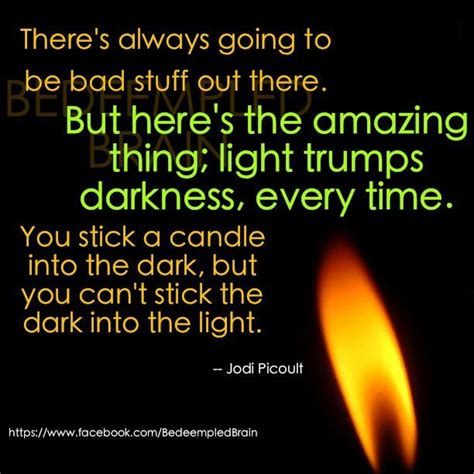 here comes a candle to light you to bed 16 best images about candle quotes on pinterest the