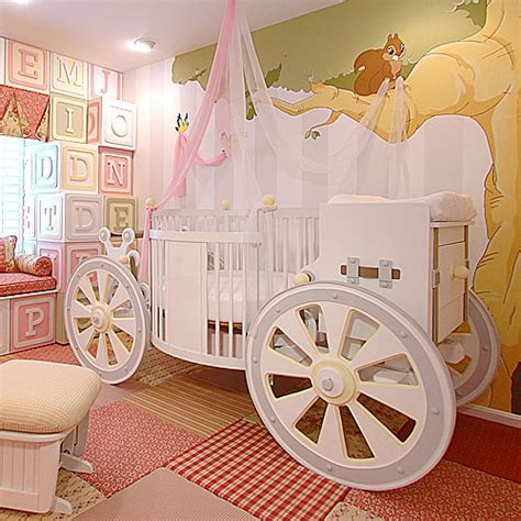 Carriage Baby Cribs Carriage Crib And Nursery Necessities In Interior Design Guide All Baby Cribs At Poshtots