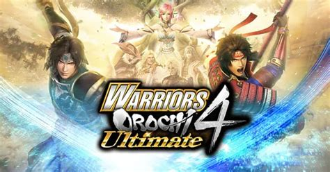 warrior orochi  ultimate deluxe edition full version codex pclaptop offline indra