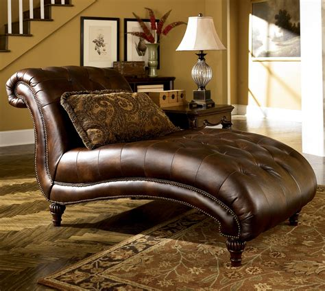 sofa and chaise lounge set leather chaise lounge sofa furniture leather sofa chaise