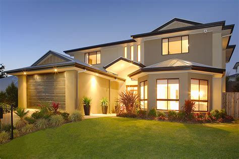 modern house plans in gauteng modern house contemporary modern house plans 1695 interior ideas