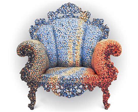 poltrona proust prezzo proust cappellini poltrone e chaise longue poltrone e