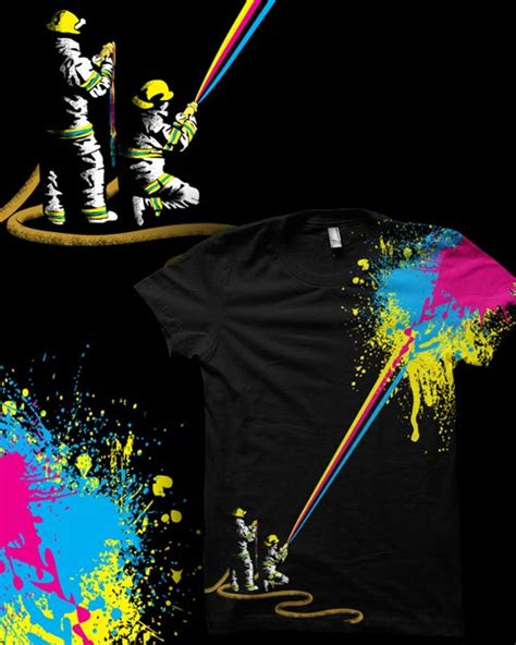 alma mater t shirt design top 10 funny and creative designed t shirt ideas