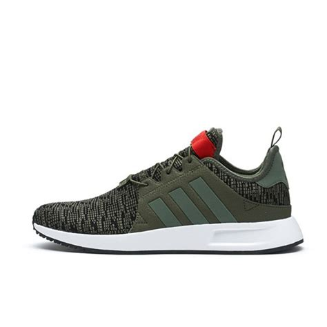 Sepatu Lari Running Sneakers Casual Adidas Eqt 10 Original Second sepatu basket original sneakers nike adidas ncrsport