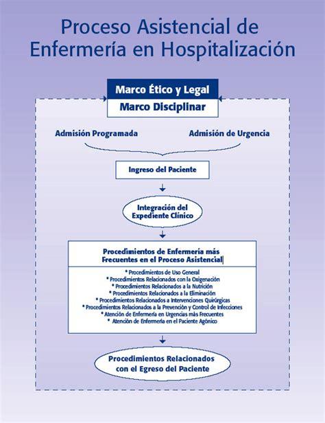 ejemplo de un presupuesto de tesis gratis ensayos ejemplo de un presupuesto de tesis gratis ensayos ejemplo