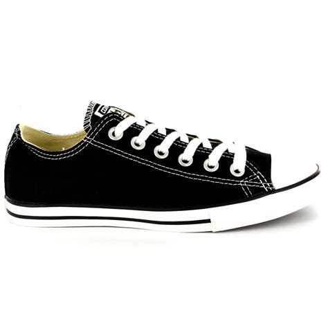 Converse All Low For converse shoes low cut www imgkid the image