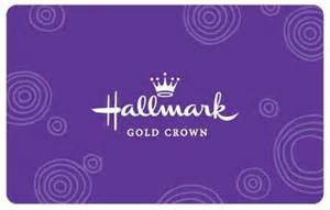 hallmark gift cards bulk fulfillment egift order