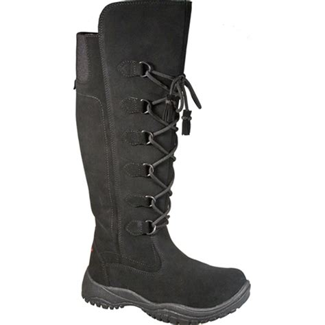 baffin madeleine boot s backcountry