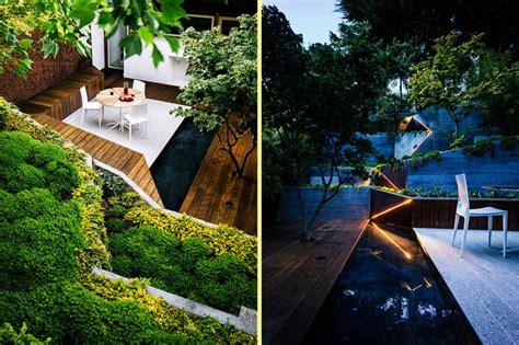 dude perfect backyard level 15 backyard landscaping ideas hilgard garden by mary