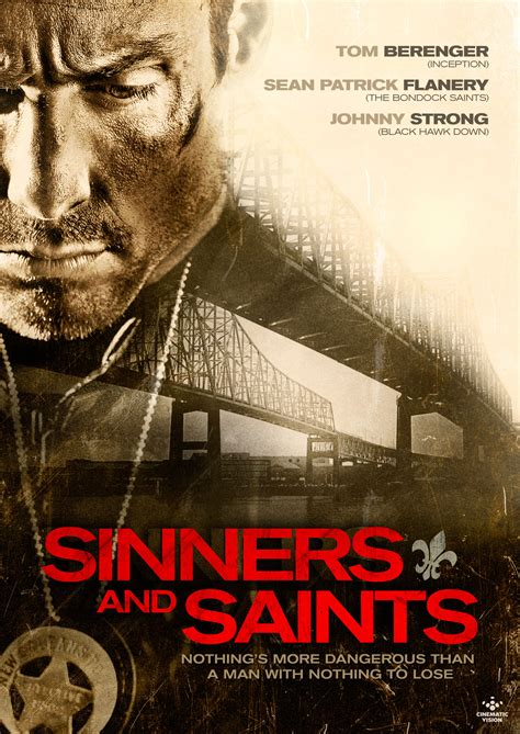 Sinners Saints 2010 Sinners Saints Images Sinners Saints Poster Hd Wallpaper And Background Photos 24193493