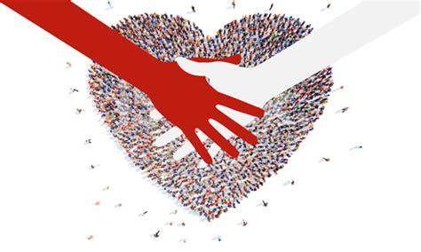 sosyal sorumluluk projeleri mutlu akue
