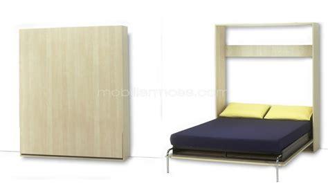 lit 2 personnes pliable