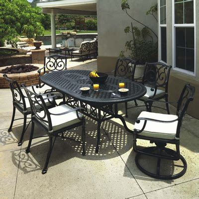 paddock patio furniture patio furniturepaddock pools spas kitchen patio leather reclining chairs