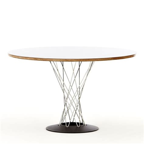 isamu noguchi dining table cyclone table design dining