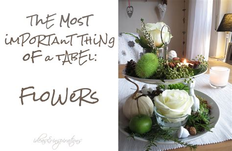 Etagere Blumen by Ideas And Inspirations Etagere