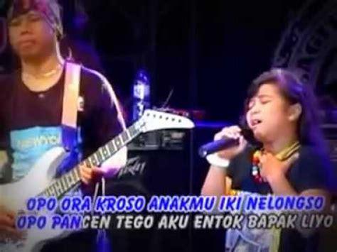 download mp3 dangdut bcd tuwo videolike