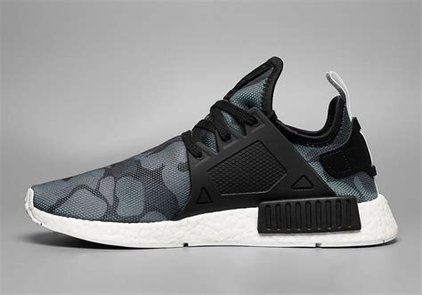 Adidas Nmd Xr1 Duck Camo White Best Premium Quality adidas nmd xr1 duck camo black friday ba7231 sneaker bar detroit