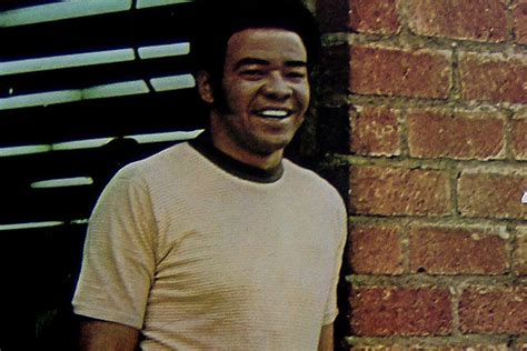 top ten rob songs top 10 bill withers songs