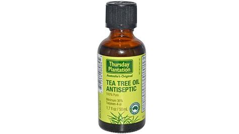 is tea tree oli for ingrowing hairs beauty diy coconut 12 home remedies for ingrown hairs on legs face other parts