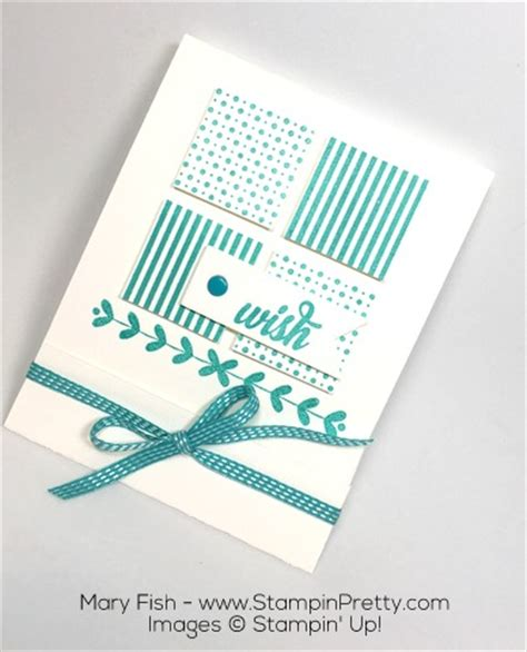 Square Up Gift Cards - 12 sweet card ideas for retiring sts stin pretty