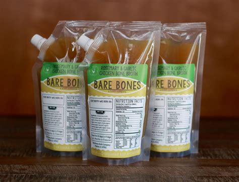 bone broth cookbook 30 delicious nutritious bone both recipes books why bone broth is so for us goop
