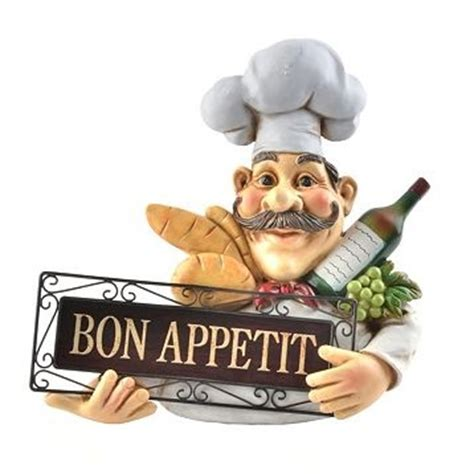 Kitchen Decor Bon Appetit Pin By Cathy Dinino On Bon Appetit