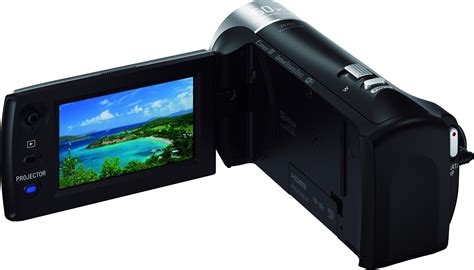 Handycam Sony Hdr Pj410 Garansi Resmi compare sony hdr pj410 camcorder price feature specification indiashopps