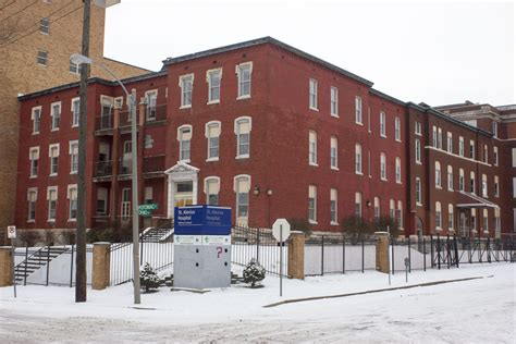 federal halfway house the plan to put a huge halfway house just off cherokee street is dead here s what