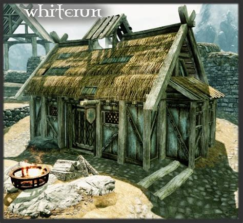 what houses can i buy in skyrim can i buy a house in morthal 28 images 39 best images about the elder scrolls