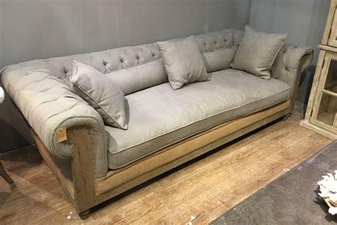 divano provenzale divano provenzale confalone