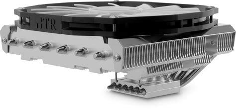 best low profile cpu cooler axp 200 low profile cpu cooler
