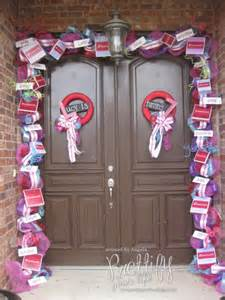 american decorations door decor american birthday ideas