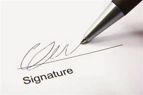 membuat watermark tanda tangan ingin buat tanda tangan yang berkarakter ini dia beberapa