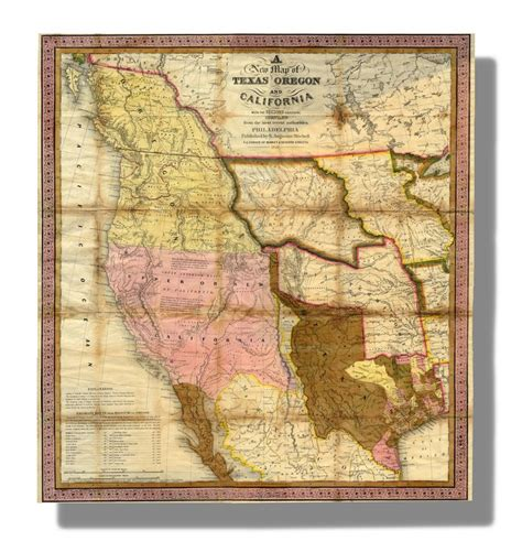 norman lear genealogy 1000 images about oklahoma history genealogy on pinterest