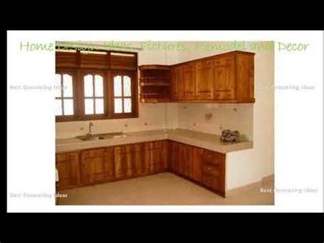 buy kitchen pantry designs sri lanka modern kitchen decor ideas design picture youtube