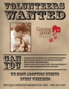 Volunteers Wanted Poster Template by Poster Template 187 Volunteers Wanted Poster Template