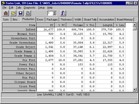 Spreadsheet Programs by Spreadsheet Software Programs Images