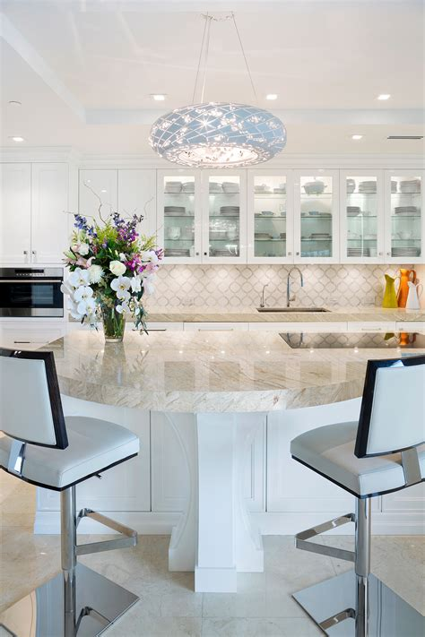 transitional kitchens transitional kitchens the place for kitchens and baths