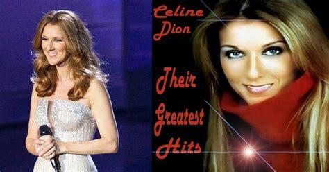download mp3 album celine dion download greatest hits mp3 songs celine dion